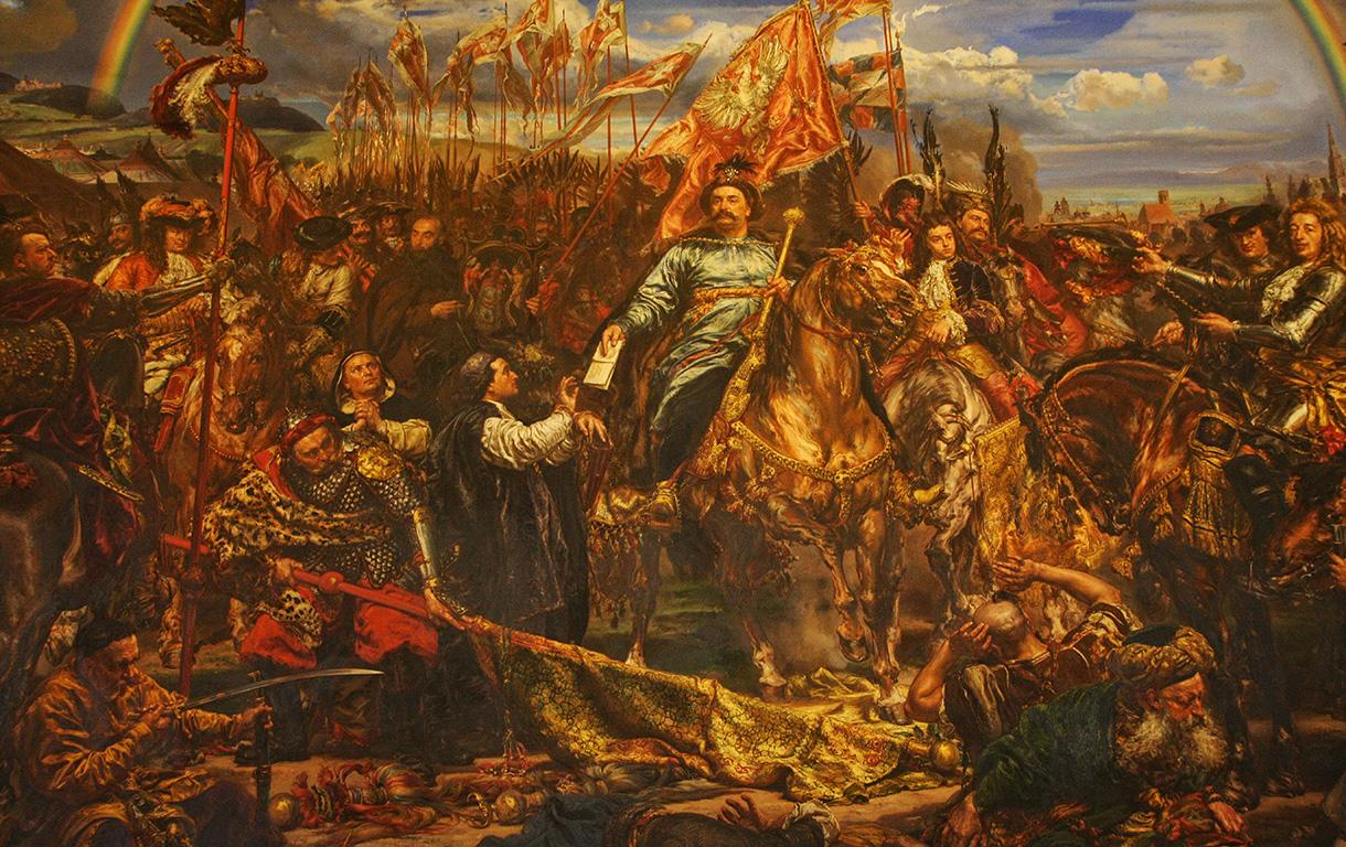 Mordechai II of Zolkiew