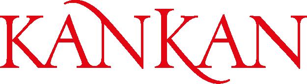 Kankan Online