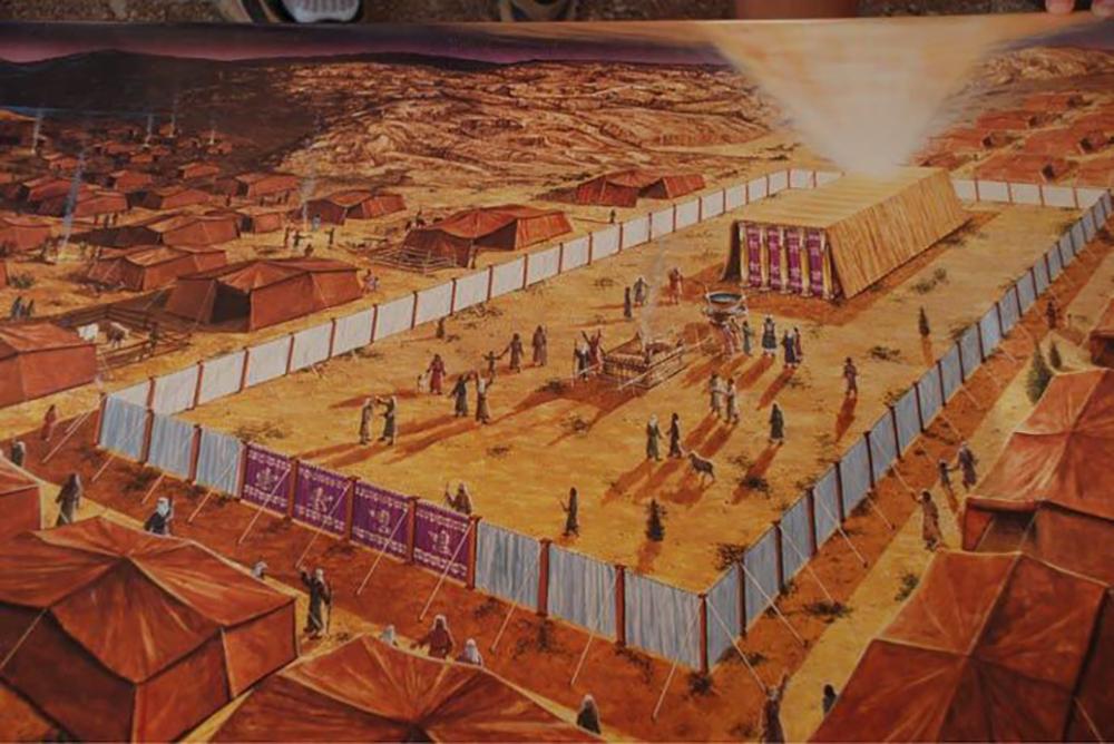 12 Tishri 5781
